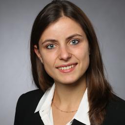 Jana Kopp's profile picture