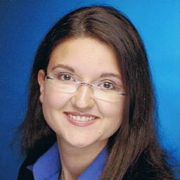 Jessica Kampe