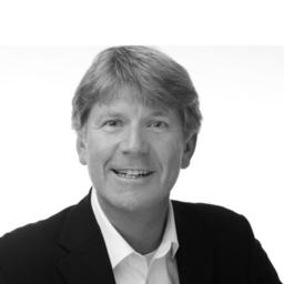 Stefan Schütte - Freelancer - Essen