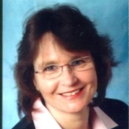 Andrea Aicher's profile picture