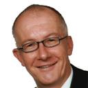 Michael Stricker - Bietigheim-Bissingen