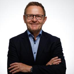 Christian Leifels - Christian Leifels, Kommunikationsberater - Dortmund