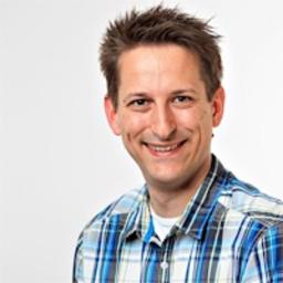 Lutz Lengemann - dealzeit GmbH - Hamburg