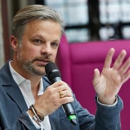 Christoph Hüning