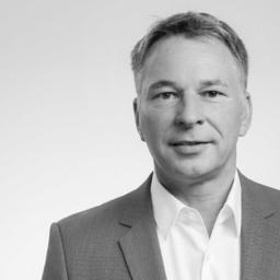 Andreas Mersch - Kaiserkom GmbH - Köln