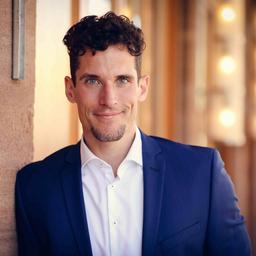 Daniel Auner's profile picture