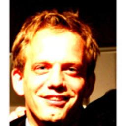 Andreas Janson - Janson & Partner - Hamburg