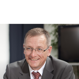 Wilfried Rausch's profile picture
