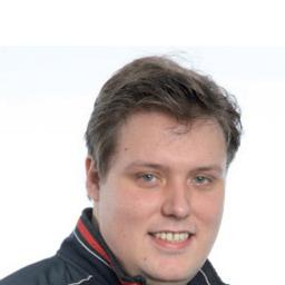 Marcel Stermann - CAMPWERK e.K. - Bochum