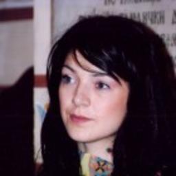 Marijana Danilovic's profile picture