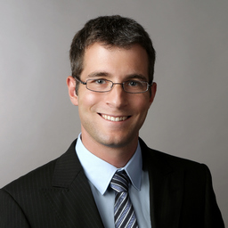 Prof. Dr Fabian Brunner - HUK-COBURG Versicherungsgruppe - Coburg