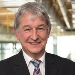 Axel Daldorf's profile picture