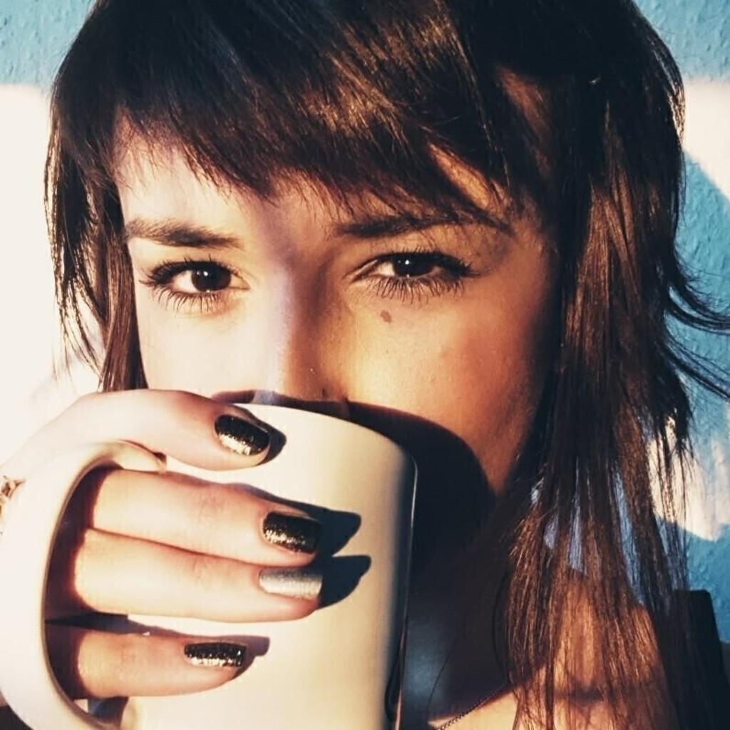 Andreea Balauta's profile picture