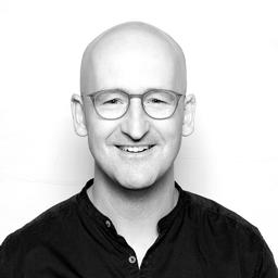 Michael Laukoetter's profile picture