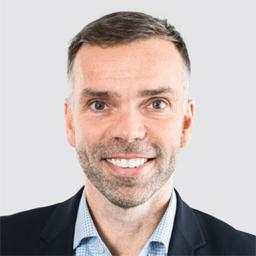 Christian Goedecke - Büro Bardohn - Hamburg
