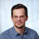 Matthias Meyer - Aschaffenburg