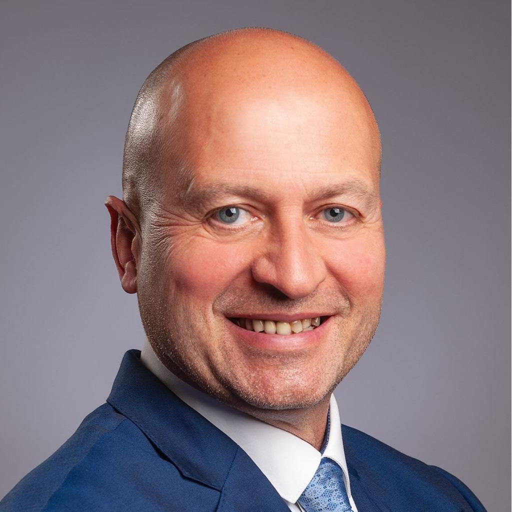 <b>Joerg Doerfler</b> - Support Assistant und Unternehmensberatung - Selbstständig ... - joerg-doerfler-foto.1024x1024