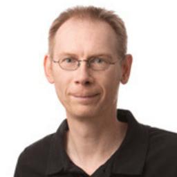 Dirk Dehnert's profile picture