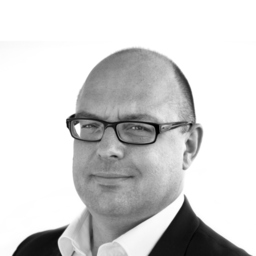 Peter Hansemann - ICN GmbH + Co. KG - Dortmund