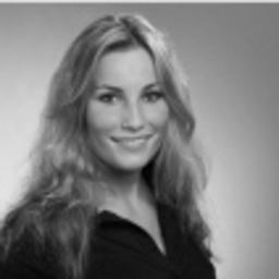 Julia Hasse's profile picture