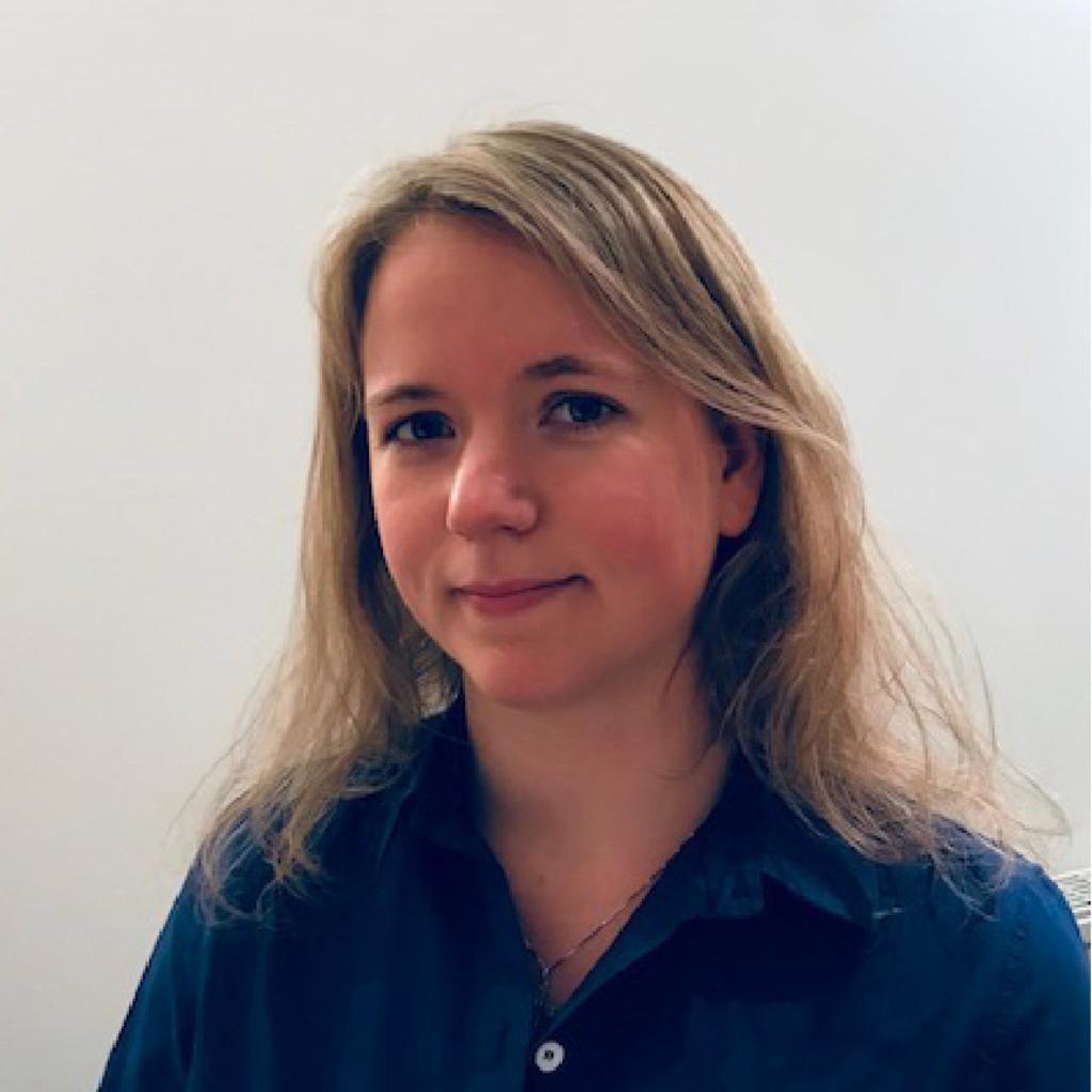 Nicole Peters