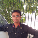 Sanjay Yadav - Gurgaon