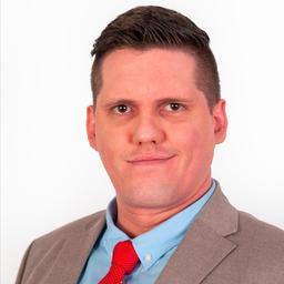 Ben Lumma's profile picture
