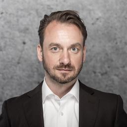 Ingolf Christian Ernst - Qubidu GmbH - Recklinghausen