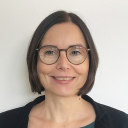 Mag. Karin Opitz - ebenanders - Mistelbach