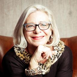 Birgit Braun's profile picture