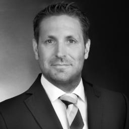 Fabian Müller-Lutz - EnergieAgentur.NRW - Aachen