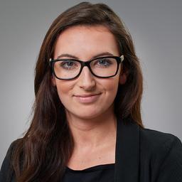Mara Weingardt