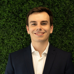 Nicolas  Burchell's profile picture