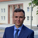 Oliver Schindler - Freiberg