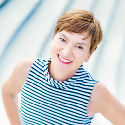 Claudia Wuttke