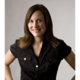 Michelle Diehl - Michelle Diehl International Business Skills - Speyer
