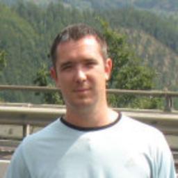 Vladislav Tkach