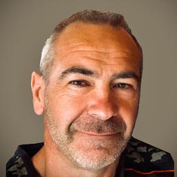 Fabien FERSTER's profile picture