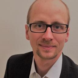 Richard Steidel's profile picture