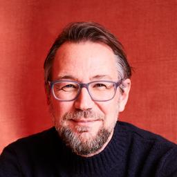 Dirk Ifsen - Stats Perform (Perform Media Deutschland GmbH) - Unterföhring (München)