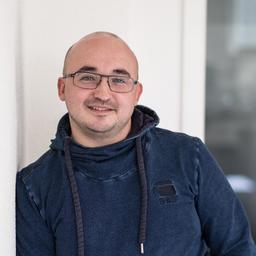 Christian Lallemand - OmniScriptum GmbH & Co. KG - Völklingen