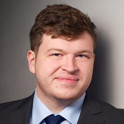 Florian Ekkert