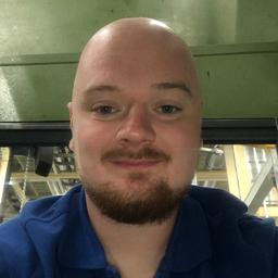 Maximilian Adloff's profile picture