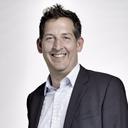Christoph Heinz - München