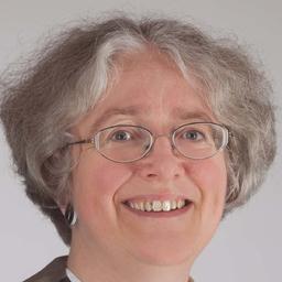 Susanne Bonn - Übersetzungen, Lektorat - Lindenfels