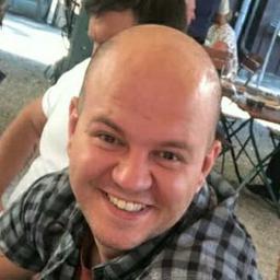 Darko Ankic's profile picture
