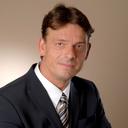 Andreas Lederer - Blaichach