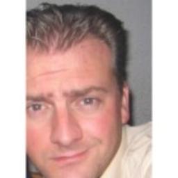 Andreas Heine's profile picture