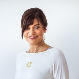 Christiane Wolff - Yoga- und Pilatestraining, Ausbildungen und Reisen - Frankfurt
