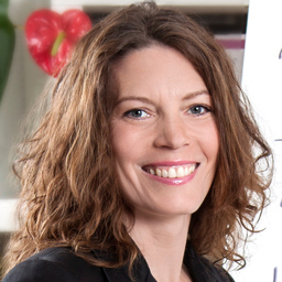 Anja Kierblewski - PR.Agentur MARLIK - Alsfeld